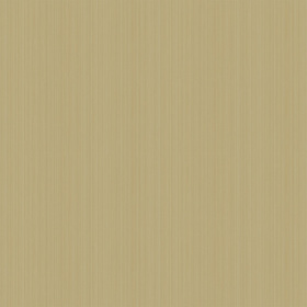 Cole & Son Jaspe Antique Gold 106-3044