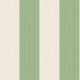 Cole & Son Jaspe Stripe 110-4022