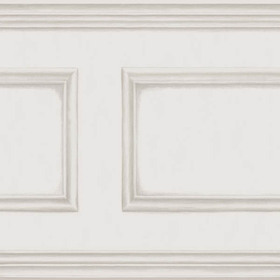 Cole & Son Library Frieze Cream 98-8032