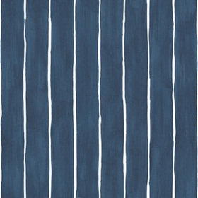 Cole & Son Marquee Stripe 110-2007
