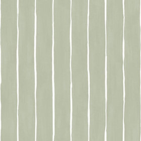 Cole & Son Marquee Stripe 110-2009