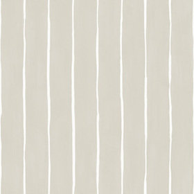 Cole & Son Marquee Stripe 110-2011