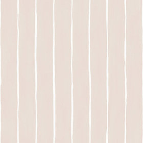 Cole & Son Marquee Stripe 110-2012