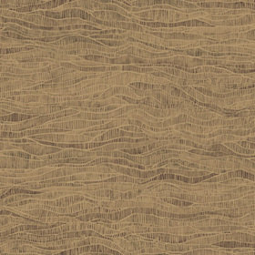 Cole & Son Meadow Bronze-Soot 115-13041