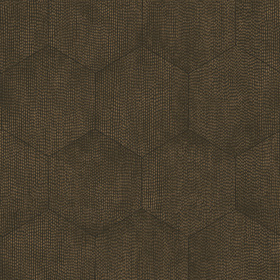 Cole & Son Mineral Black-Bronze 107-6027