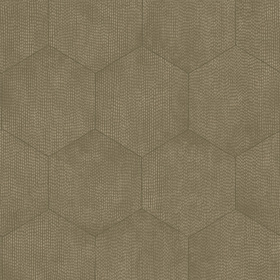 Cole & Son Mineral Taupe 107-6028