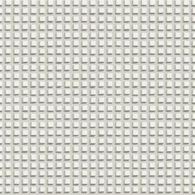 Cole & Son Mosaic White-Off White 105-3015