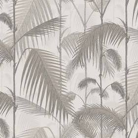 Cole & Son Palm Jungle 112-1004