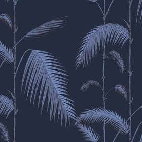 Cole & Son Palm Leaves 112-2008