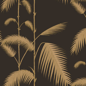 Cole & Son Palm Leaves 66-2014