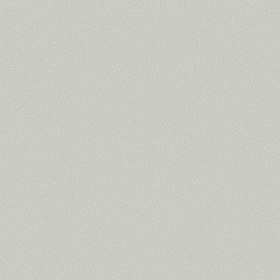 Cole & Son Pebble Pale Grey 106-2017