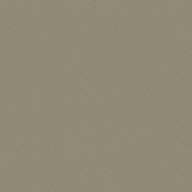 Cole & Son Pebble Dark Linen 106-2020