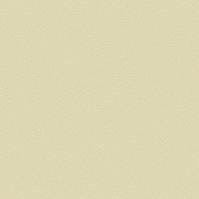 Cole & Son Pebble Cream 106-2023