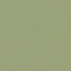 Cole & Son Pebble Dark Olive 106-2026