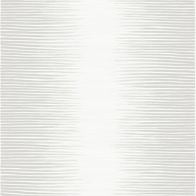 Cole & Son Plume White 107-3012