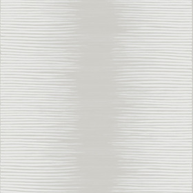 Cole & Son Plume Grey-White 107-3013