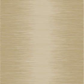 Cole & Son Plume Buff-Gold 107-3015