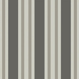 Cole & Son Polo Stripe 110-1001