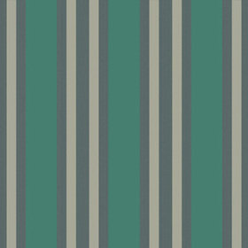 Cole & Son Polo Stripe 110-1002