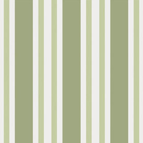 Cole & Son Polo Stripe 110-1003