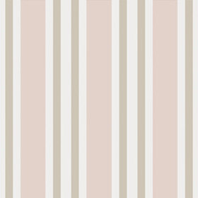Cole & Son Polo Stripe 110-1004