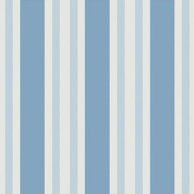 Cole & Son Polo Stripe 110-1006