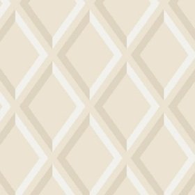 Cole & Son Pompeian Beige-Cream 66-3020