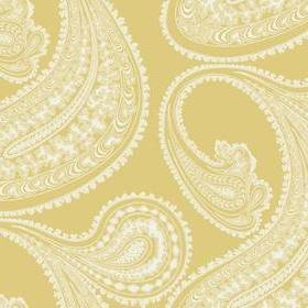 Cole & Son Rajapur Flock 112-9031