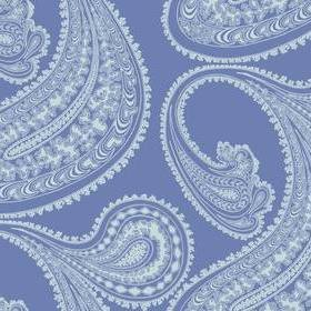 Cole & Son Rajapur Flock 112-9032