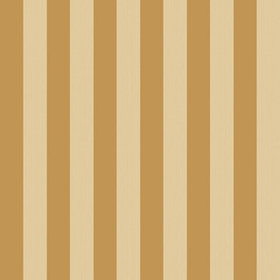 Cole & Son Regatta Stripe 110-3013
