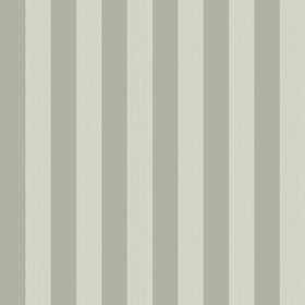 Cole & Son Regatta Stripe 110-3014