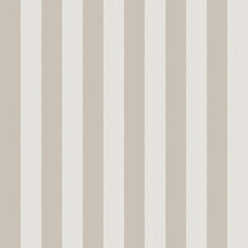 Cole & Son Regatta Stripe 110-3015