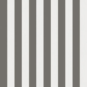 Cole & Son Regatta Stripe 110-3016