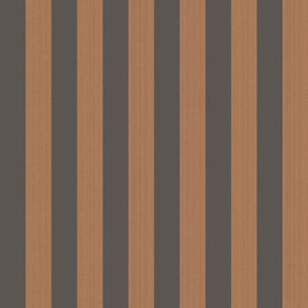 Cole & Son Regatta Stripe 110-3017