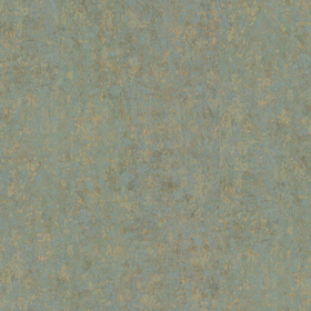 Cole & Son Salvage Dappled Copper 92-11053