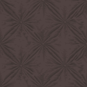Cole & Son Silk Black-Purple 89-9038