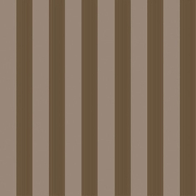 Cole & Son Soho Stripe 84-4014