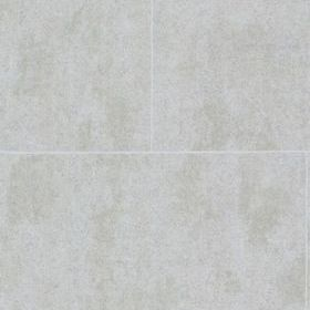 Cole & Son Stone Block Mid Grey 92-6030