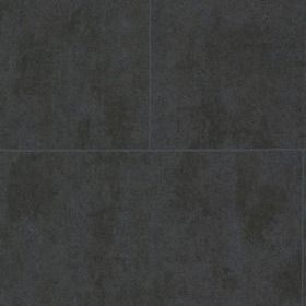 Cole & Son Stone Block Slate-Charcoal 92-6032