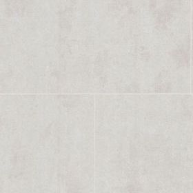 Cole & Son Stone Block Soft Grey 92-6054