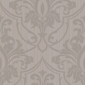 Cole & Son Petersburg Damask 88-8033