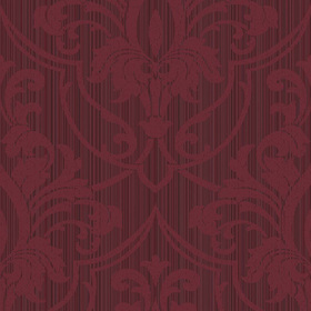 Cole & Son Petersburg Damask 88-8035