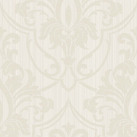 Cole & Son Petersburg Damask 88-8036