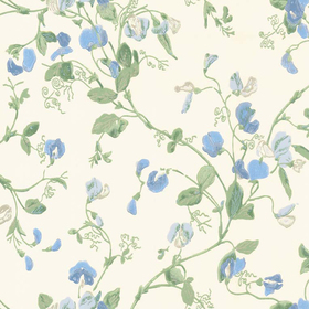 Cole & Son Sweet Pea 100-6031