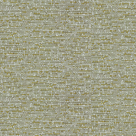 Cole & Son Tweed Sage Green 92-4016