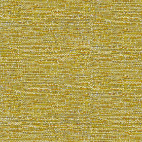 Cole & Son Tweed Mustard 92-4018
