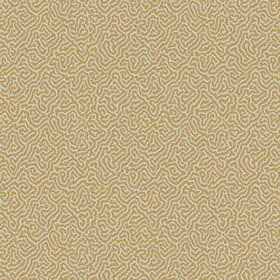 Cole & Son Vermicelli Buff-Gold 107-4021