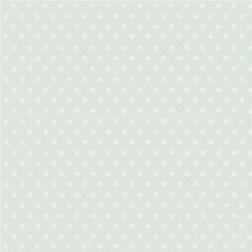 Cole & Son Victorian Star 100-7032