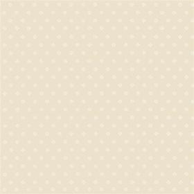 Cole & Son Victorian Star 100-7036