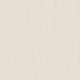 Cole & Son Watered Silk Pearl 106-1002